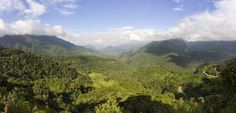 Gocta Andes Lodge (Chachapoyas, Perú) - Hotel - Opiniones y Comentarios - TripAdvisor