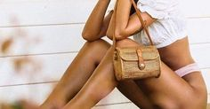 𝐹𝑒𝑒𝓁 𝒯𝒽𝑒 𝓈𝓊𝓂𝓂𝑒𝓇  #maui square bag www.a4b.gr or inbox  #maui #bags #a4bgr #a4b #bloeur #arubabamboo#bag#musthave #bamboo #bag #summer #picoftheday #instamoment #instabag #fashion #eshop #onlineshopping #onlineshop #a4bgr #bloeursummer #handmade #summer #greece #shop #onlinefashion #onlineshopping