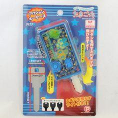 Bandai Tamagotchi Key Cap Cover - $4.99