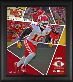 29 Best Kansas City Chiefs Memorabilia images in 2019 | Kansas City  hot sale 2E1c0WoD