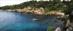 Image associée Cap D Antibes, River, Outdoor, Image, Pathways, Outdoors, Outdoor Games, The Great Outdoors, Rivers