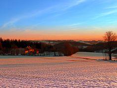 Afiesl, Österreich / Austria