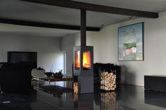 Best houtkachels images fire places fireplaces