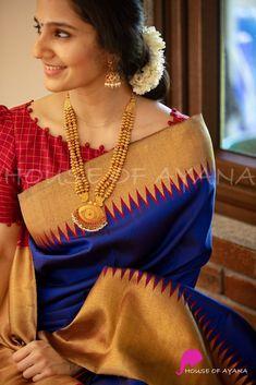 Black Blouse Designs, Saree Blouse Neck Designs, Saree Blouse Patterns, Designer Blouse Patterns, Salwar Suit Neck Designs, Saree Trends, Sumo, Compliments