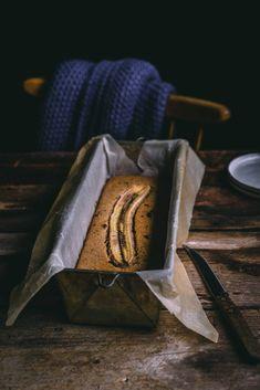 Bread, Cookies, Sweater, Cake, Food, Biscuits, Sweater Cardigan, Pie Cake, Jumper
