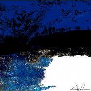 Blue Line Series #4