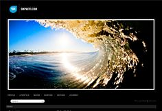 Zenfolio - Professional photo and video hosting for photographers and enthusiasts.