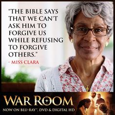 Very true! Miss Clara is right! ❤️ Live by the bible, Gods word ❤️