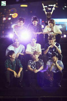Hey!Say!JUMP Hey Say Jump 壁紙, Ryosuke Yamada, Music Power, Gifs, Japanese Boy, My Idol, Boy Groups, Fangirl