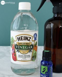 Hydrogen Peroxide Makes An Effective And Affordable Mold And Mildew - Natural mold remover for bathroom