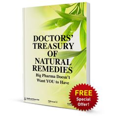 Dr Golding reveals natural medicine and remedies to protect your family from disease and the side effects of prescription drugs. Live longer with alternative health remedies to help keep you looking and feeling younger! Alternative Health, Live Long, Natural Medicine, Health Remedies, Natural Health, Natural Remedies, Drugs, Herbs, Nature