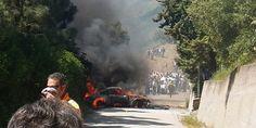 incidente-targa-florio-2014-porsche-600x300.jpg (600×300)