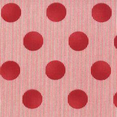 fabric - Mama Said Sew - MODA
