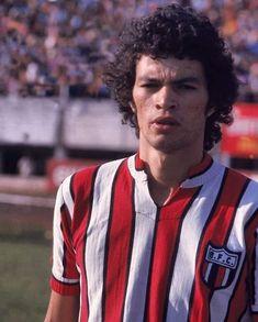 Socrates, English Football League, Soccer Players, Image, Fashion, Hs Sports, Fo Porter, Legends, Movies