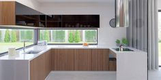 Projekt domu HomeKoncept-37 186,56 m2 - koszt budowy - EXTRADOM Bathroom, Washroom, Full Bath, Bath, Bathrooms