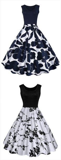 sammydress vintage dress,sammydress.com,fall fashion,fall outfits,back to school,back to school style