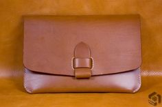 Handmade Leather Products, MIROARTE.