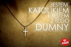 Little Prayer, Motto, Catholic, Believe, Prayers, Faith, God, Poland, Bible