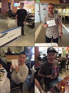 #XLanesLA knows how to please our fans! New smart TVs, game consoles and iPhones were handed out during our Grand Reopening. Visit today! www.xlanesla.com (213) 229-8910