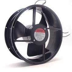 A2259-MBL TC.GN Brand New SUNON 25489 250mm 220V metal frame cooling fan