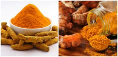 Find out about the health benefits of turmeric, an amazingly powerful root with many uses in traditional, and increasingly, Western medicine.