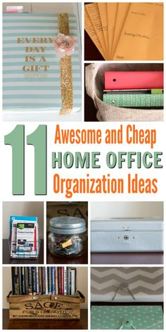 37 best small office organization images in 2019 organizers desk rh pinterest com