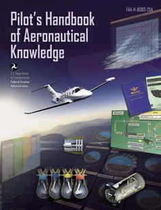 13 best transportation pathway images on pinterest faa pilots handbook of aeronautical knowledge faa h 8083 25a pdf fandeluxe Image collections