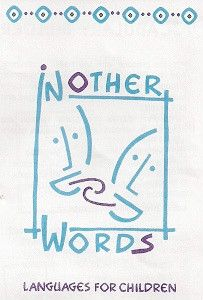 Curriculum Materials for In Other Words - Teaching Spanish