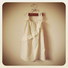 Kitty & the Cat Ruffle Sash Dress $34.00 By order only www.facebook.com/Kittyandthecat kittyandthecat@hotmail.com