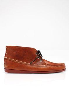 these are pretty fantastic++ quoddy dublin tan chukka. Kicks ShoesMen's  ShoesCar ...