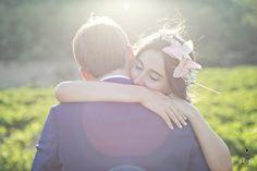 www.luphotoart.com