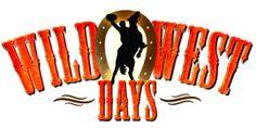 WWD_Color-Logo