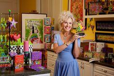 Gifts for Women | Suzy Toronto dot Com | Women, Each, Her, Life, Wonderful
