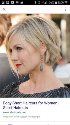 15 ideas for short choppy haircuts. Solutions for short hair. Popular female… 15 ideas for short choppy haircuts. Solutions for short hair. Short Choppy Haircuts, Round Face Haircuts, Pixie Haircuts, Edgy Haircuts, Haircut Short, Haircut Styles, Haircut Men, Blonde Haircuts, Short Haircuts Over 50