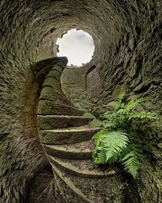 Keiths Tower, near Peterculter, Aberdeenshire, Scotland | Destinations Planet