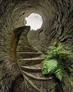 Keiths Tower, near Peterculter, Aberdeenshire, Scotland°°