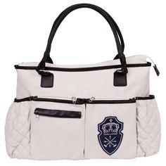HV Polo Canvas Tasche Multi, Canvas Handtasche aus dem Hause HV Polo Ihre neue Lieblingstasche ist da! Sie hat viele Taschen und bietet jede Menge Platz. Ein Must-Have für jede Frau. Aufgrund der hohen Nachfrage kann es im Einzelfall vorkommen, dass ein Artikel schnell vergriffen ist.