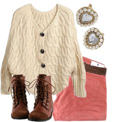 """Untitled #3043"" by saglikebieber on Polyvore"