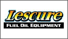 Brand: Lescure Fuel