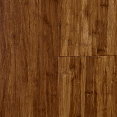 Take a look at this splendid wide plank bamboo floor - what an inventive design .Take a look at this splendid wide plank bamboo floor - what an inventive design wideplankbamboofloorBamboo Flooring Carbonized Strand Wide Dark Bamboo Flooring, Engineered Bamboo Flooring, Mahogany Flooring, Wide Plank Flooring, Hardwood Floors, Bamboo Lumber, Lumber Liquidators, Flooring Liquidators, Morning Star