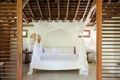 Casa de Praia -Beach House