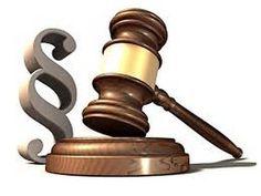 Justiz und Bundesrepublik ohne Recht(s)form eine Ideologie   BEWUSSTscout - Wege zu Deinem neuen BEWUSSTsein