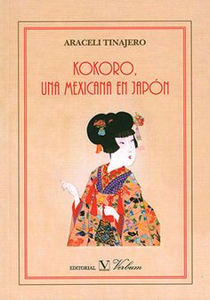 """""""Kokoro, una mexicana en Japón shows how people are basically just people no matter where they live or from which background they come. The common denominator for all of us is our willingness to reach toward one another in camaraderie."""""""