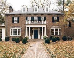 Villa met mooi afgewerkte schoorstenen te zeist. huis bouwen ? samen