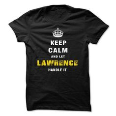 awesome IM LAWRENCE