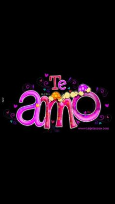 Te amooo Christian Love Quotes, Pretty Images, Sex Quotes, All Things Cute, Love You, My Love, Neon Signs, Words, James Cartwright