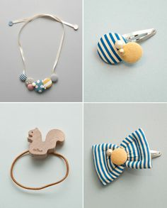 cute kid's accessories from Minkin http://www.shopminikin.com/#