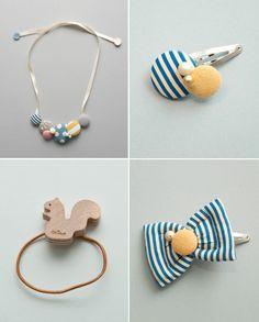cute kid's accessories from Minkin http://www.shopminikin.com/#