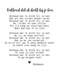 Hiding Quotes, Missing You Quotes, Like Quotes, Happy Quotes, Quotes To Live By, Inspiring Quotes About Life, Inspirational Quotes, Quotes About Everything, Dutch Quotes