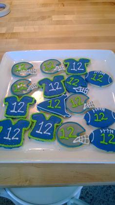 seahwak cookies